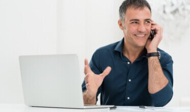 BETTER COMMUNICATION BETWEEN THERAPIST, PATIENT & CAREGIVERS
