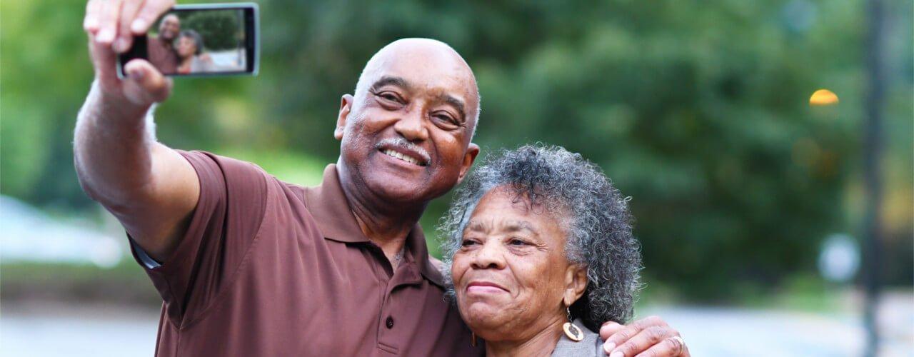 Pain Relief For Arthritis Philadelphia, PA