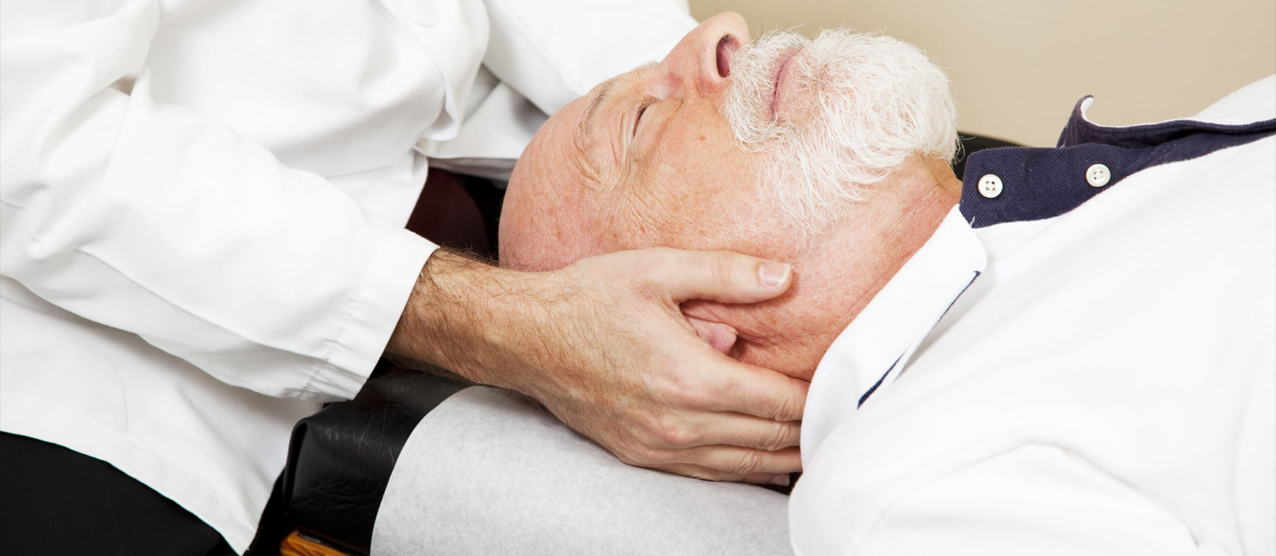 Headaches & Neck Pain Relief PA – Philadelphia, Montgomery, Delaware and Bucks