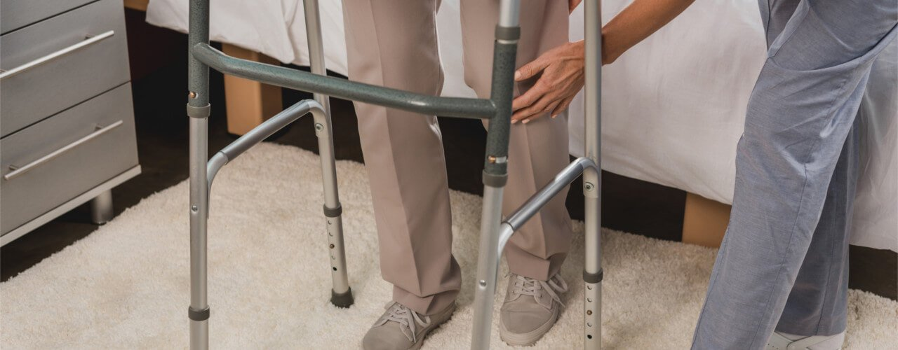 Assistive Devices Philadelphia, PA physical therapy