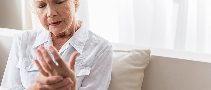 arthritis, PA – Philadelphia, Montgomery, Delaware and Bucks
