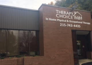 physical therapy philadelphia pa