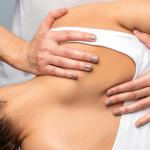 shoulder pain relief philadelphia pa
