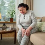 arthritis pain relief philadelphia pa