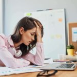 Do You Suffer From Frequent Headaches? Physical Therapy Can Help!