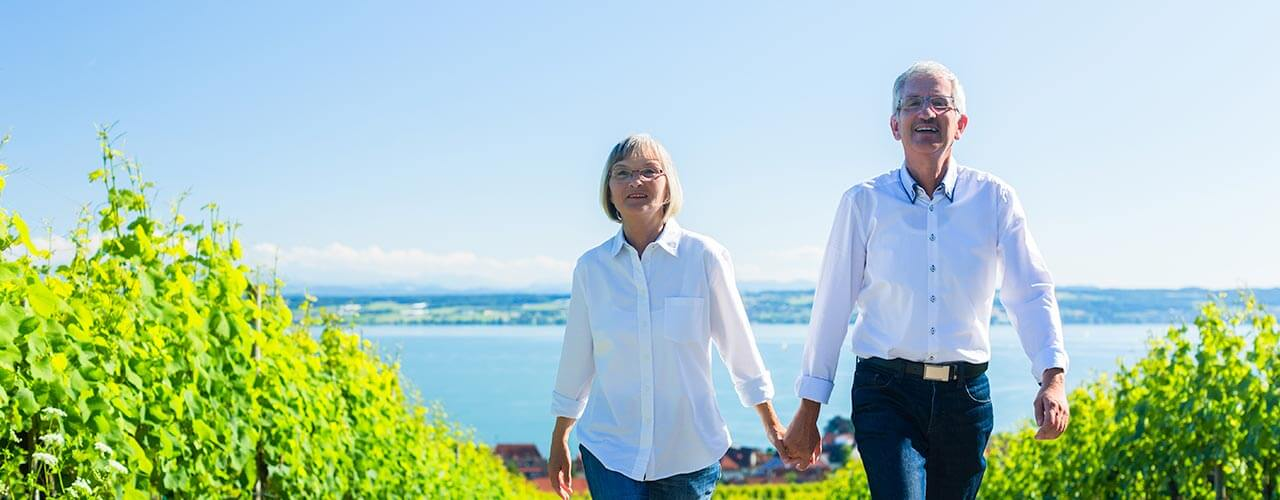 arthritis-pain-relief